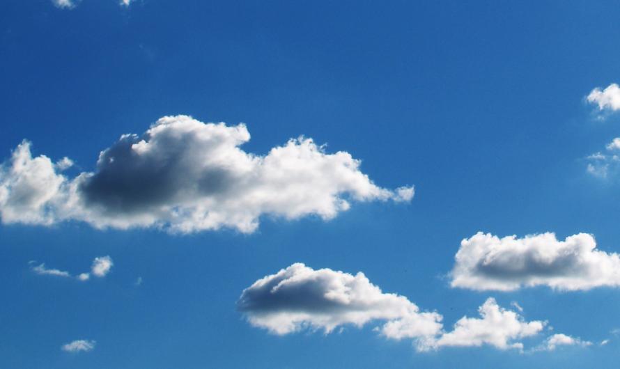 Como migrar para o PABX em nuvem