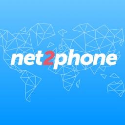 Net2phone Brasil