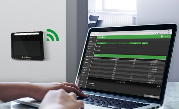 operacao-via-Wi-Fi SS 3530 MF FACE W