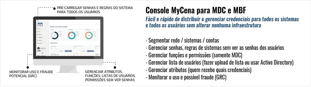 Como-implantar-e-gerenciar-usando-o-console-MyCena