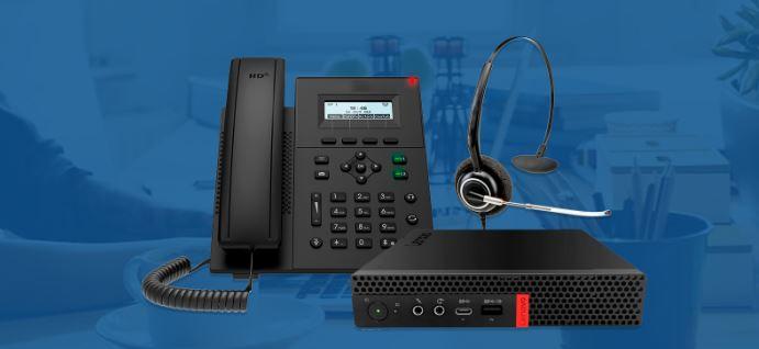 O que é um servidor de voz virtual? Conheça o CONNECTIP!!!