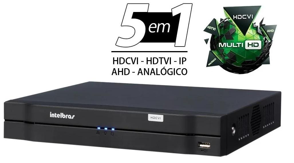 Serie 1100 MHDX