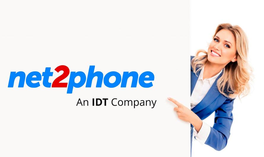 Como a telefonia em nuvem pode transformar a sua empresa!