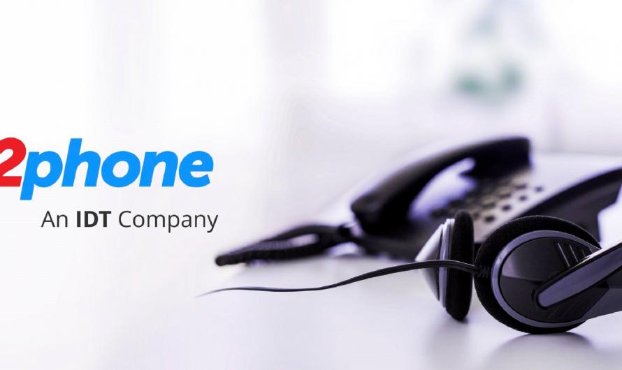 Recursos e sistemas do provedor de telefonia digital.