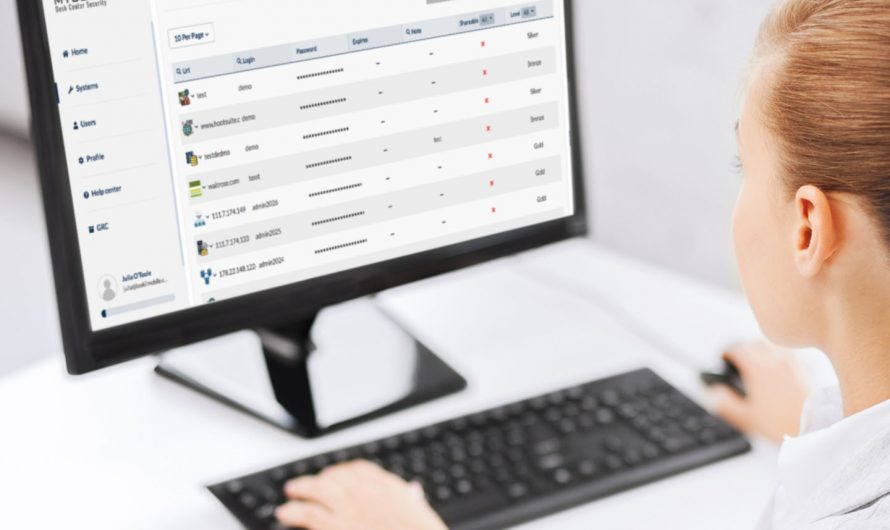 Ransomware, Malware, Phishing, Sper phishing e riscos digitais, como se proteger?
